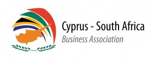 Cyprus - South Africa Business Association