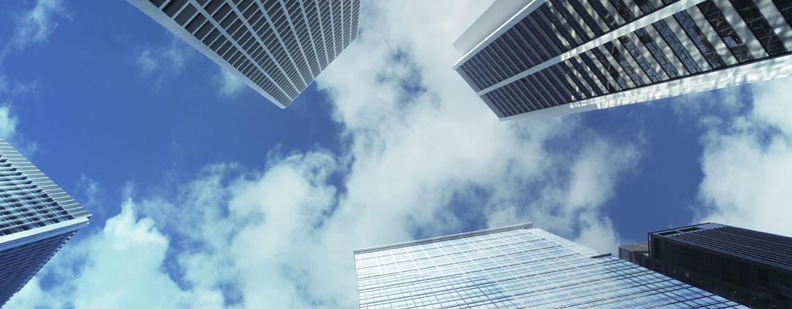 company incorporations services investcor