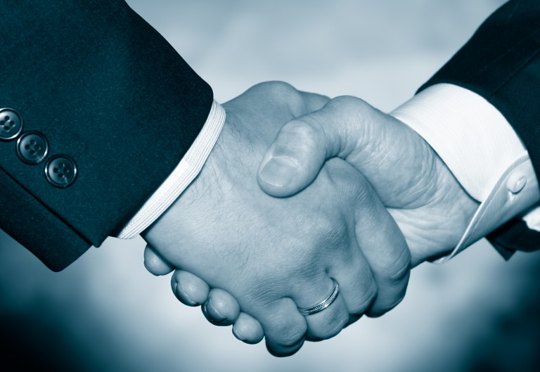 mergers and acquisitions services investcor