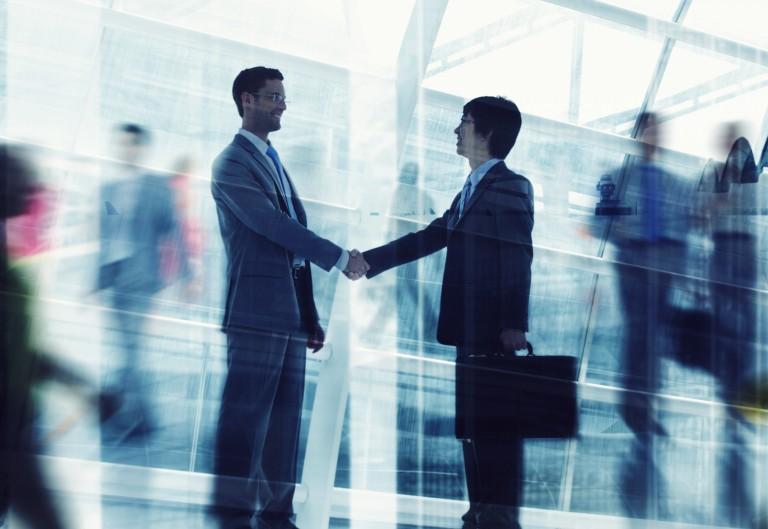 regulatory representations investcor