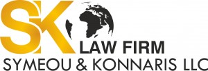 SK Law Firm