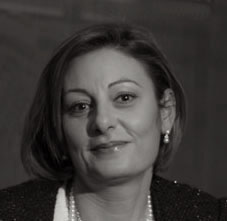Tia Lianos