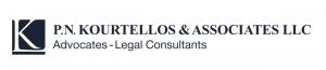 P. N. KOURTELLOS & ASSOCIATES LLC