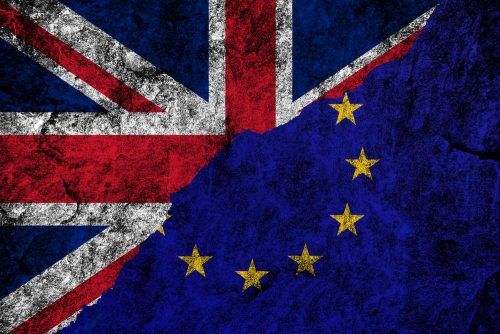 Brexit impact on UK Forex Brokers