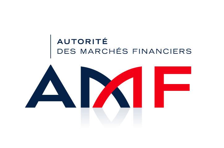 AMF-France