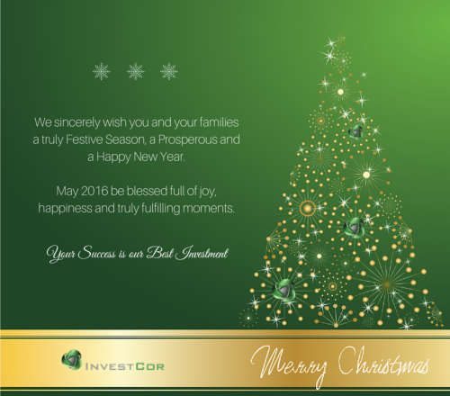 Xmas-card-investcor-2016