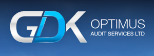 GDK Optimus