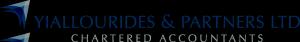Yiallourides & Partners