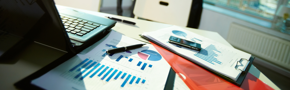 accounting and bookkeeping services investcor - 2