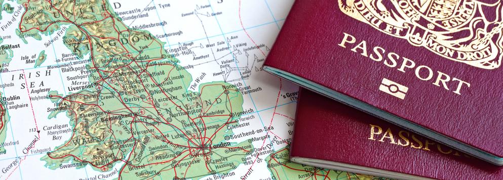 eu passport services investcor
