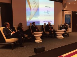 Cyprus-Germany Business Forum 3