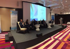 Cyprus-Germany Business Forum 5