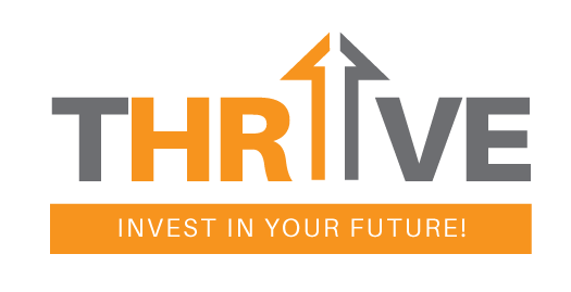 Thrive HR Solutions